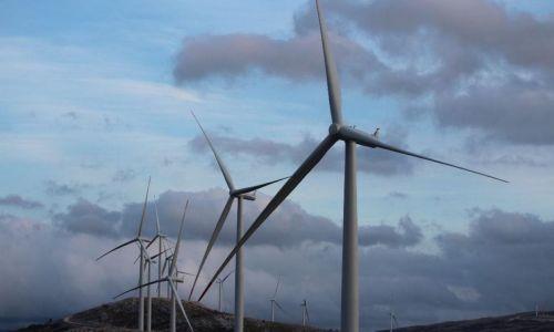Otvorena prva vjetroelektrana u BiH