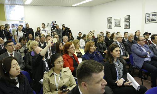 Strani investitori zainteresirani za ulaganje u Hercegovinu, ali ih koči komplicirana administracija